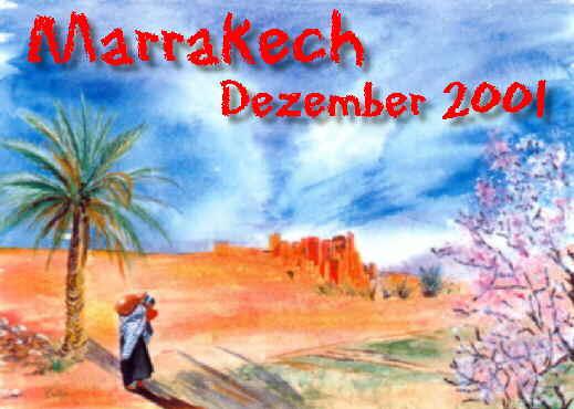 Hotel Safir Marrakech